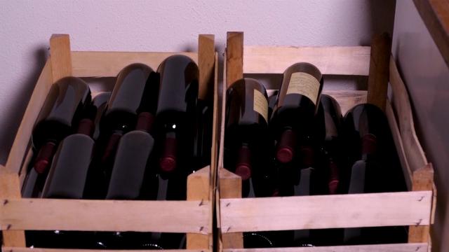 Sertifikovano ukupno 10 etiketa vina