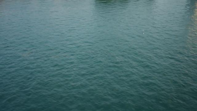 Aktivnosti na unapređenju zaštite voda