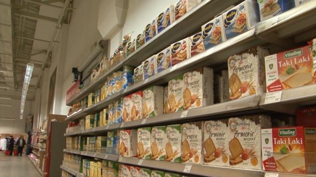 Industrija ne investira u posebne linije za posnu hranu