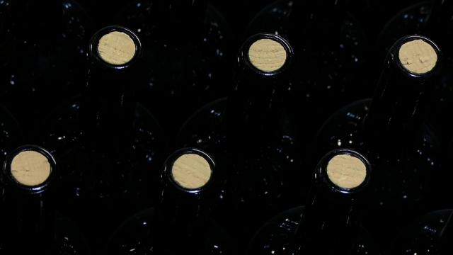 Ograničena količina vina koju iz EU može da kupi jedan uvoznik