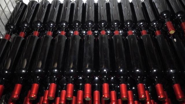 Srpska vina izvezena u čak 33 zemlje sveta