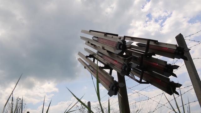 U toku automatizacija radarskog centra Fruška gora