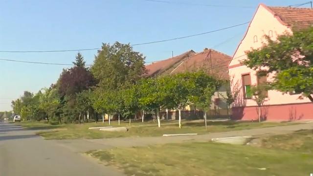 Zavičajna kuća - nešto više od nostalgije za rodnim krajem