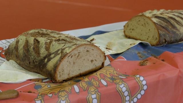 Potrošnja brašna za hleb u stalnom padu