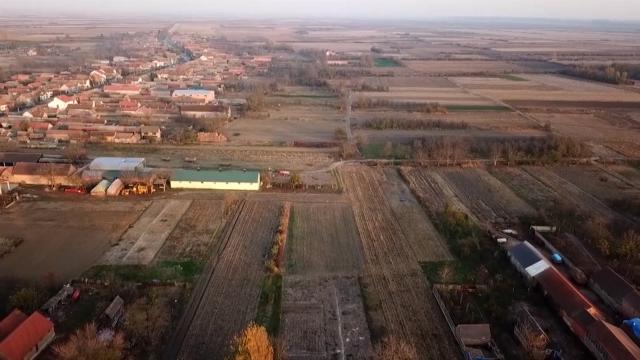 Restitucijom vraćeno 76% poljoprivrednog zemljišta