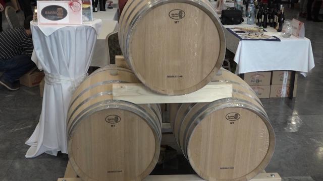 U čast Svetog Trifuna - smotre vina