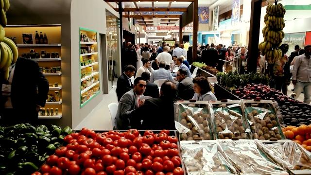 Početak februara oborio cene u Zrenjaninu