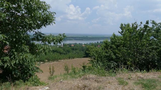 Gotovo polovina teritorije Beograda obradivo zemljište