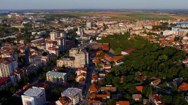 Čak 5% budžeta Smedereva opredeljeno za poljoprivredu
