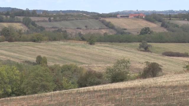 Dva razloga za rast cene zemljišta