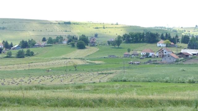 Najveće interesovanje za zakup zemljišta na Staroj planini