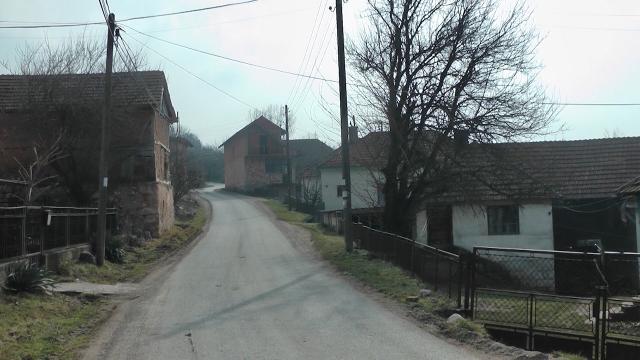 U Srbiji ima 200.000 praznih kuća