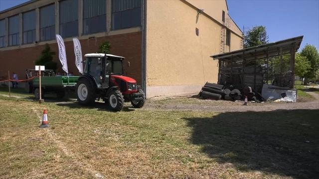 U Pokrajinskom sekrtarijatu veliku pažnju poklanjaju radu poljoprivrednih škola