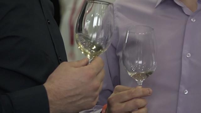 Događaj posvećen vinima od popularne mirisne sorte
