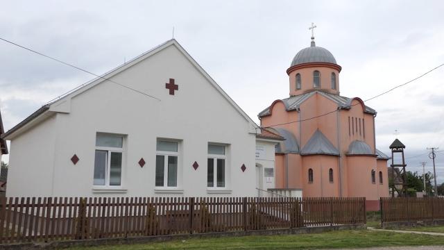 Povrtarska proizvodnja glavna odlika sela Radenković