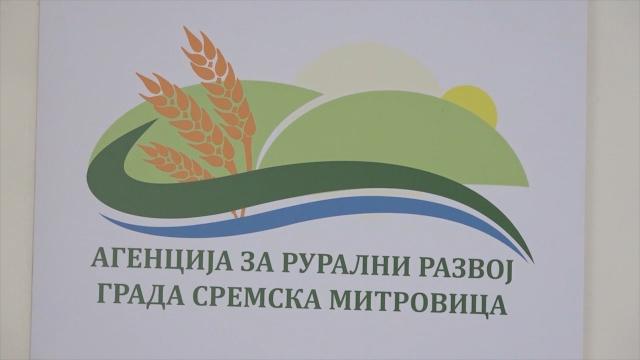 Milion za unapređenje ruralne poljoprivrede