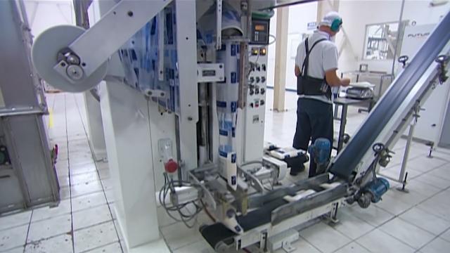 Predstavljene preporuke za stabilizaciju šećerne industrije