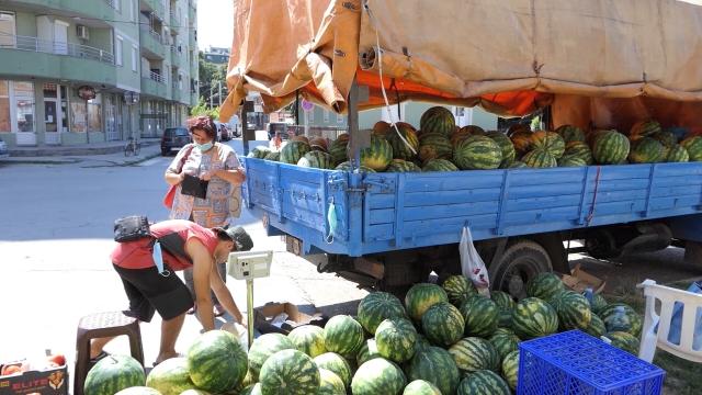 Kupce najviše interesuje cena i slad lubenice