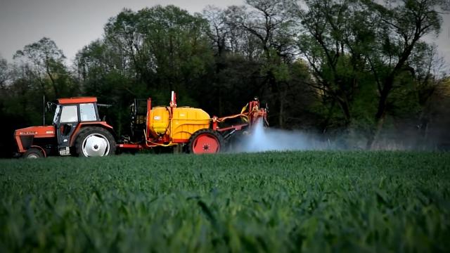 Probleme izazivaju nesavesne primene pesticida